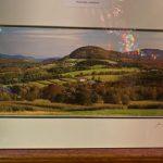 #142 John Gill Photograph Peacham, Vermont $35.00